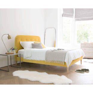 Кровать Napper