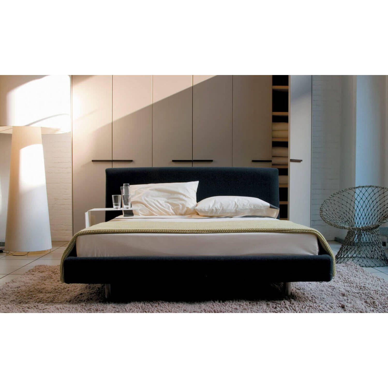 Дизайнерская кровать Onto