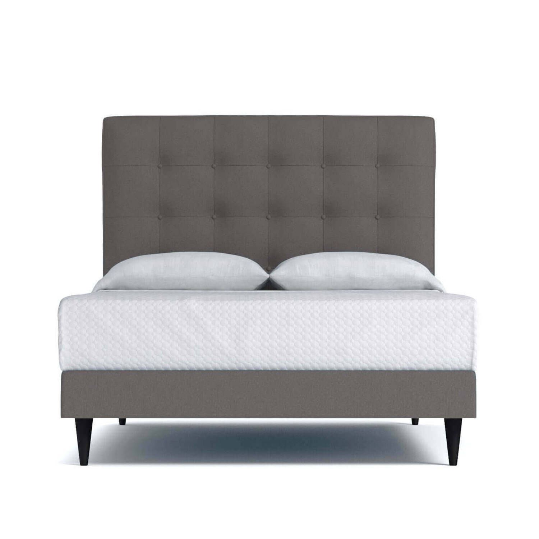 Кровать Palmer