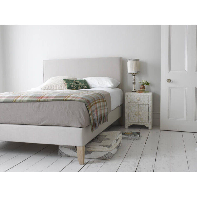 Кровать Piper купить