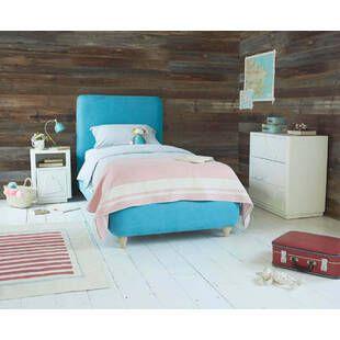 Кровать Ruffle