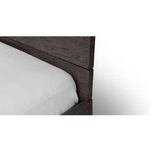 Кровать Taiga Dark