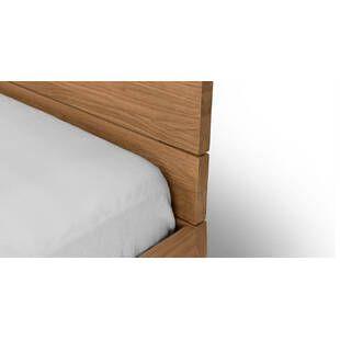 Кровать Taiga