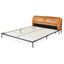 Дизайнерская кровать Urban в стиле Лофт