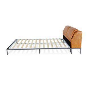 Кровать Urban