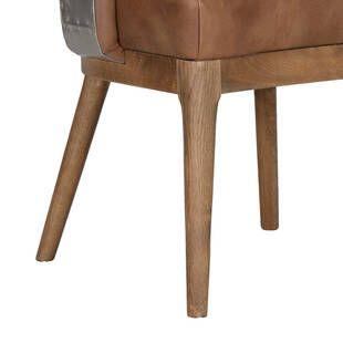 Кресло Aviator Dining Chair