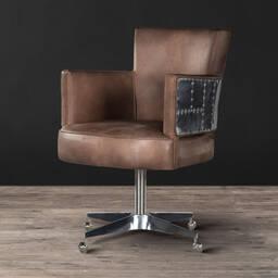 Кресло Swinderby Office Chair Aviator