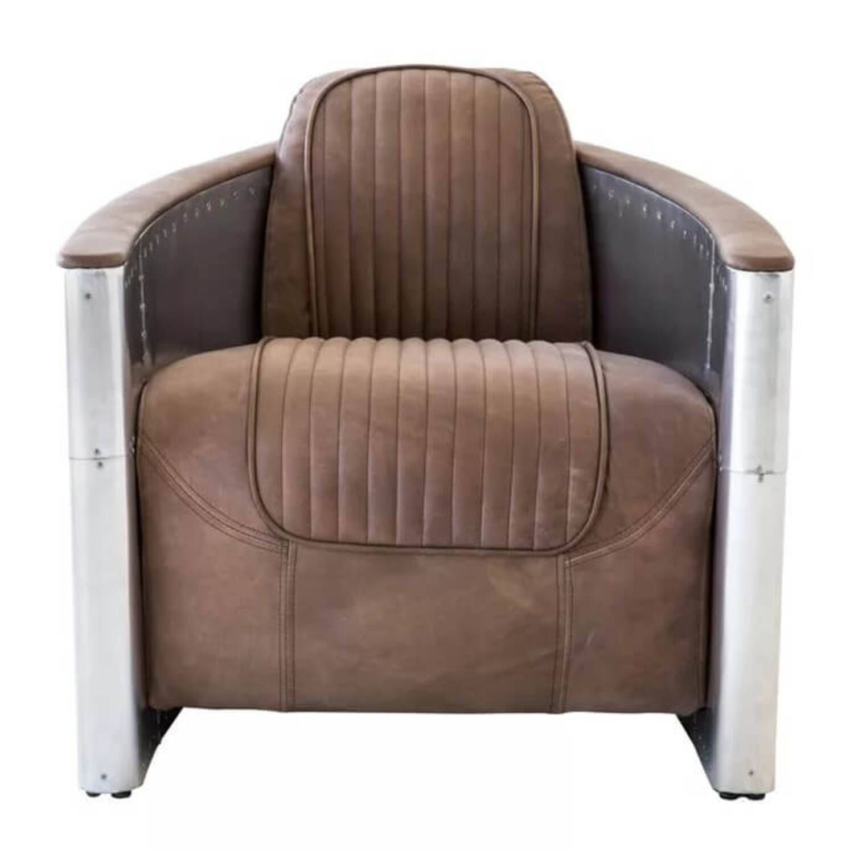Кресло Aviator Tom Cat Chair
