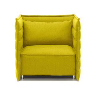 Кресло Alcove