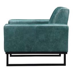 Кресло Brock