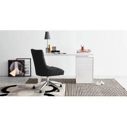 Компьютерное кресло Flynn