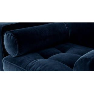 Кресло Sven, синее