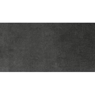 Кресло Sven, темно-серое