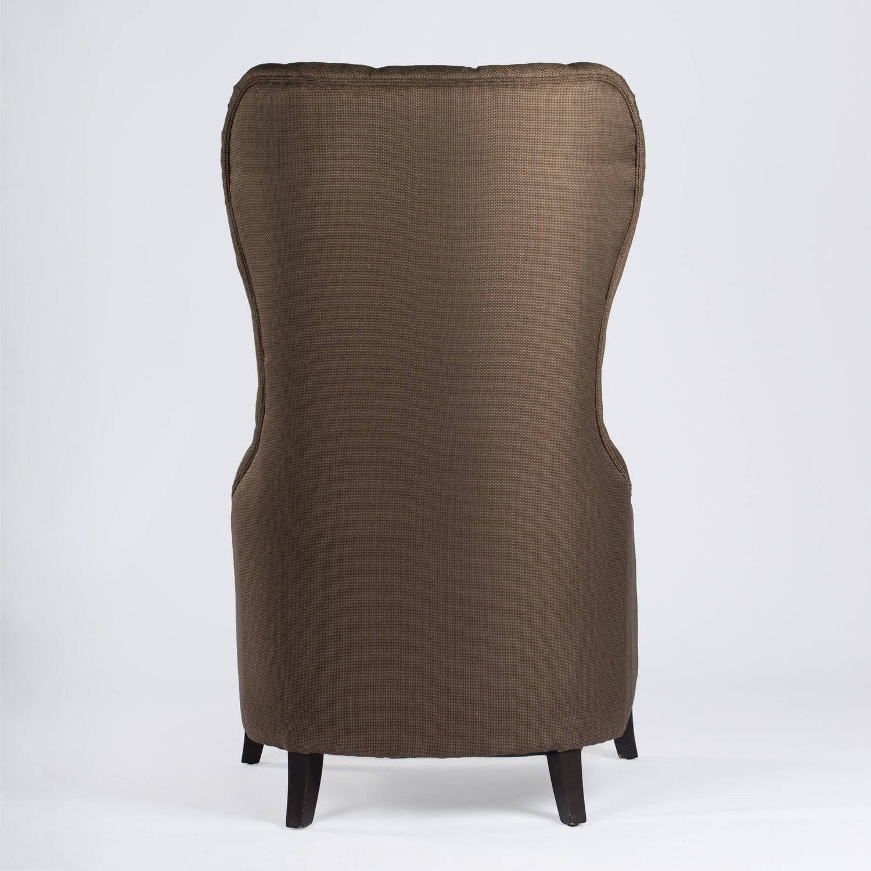 Кресло Browne Throne