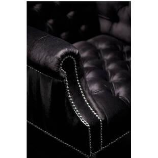 Кресло Canopy