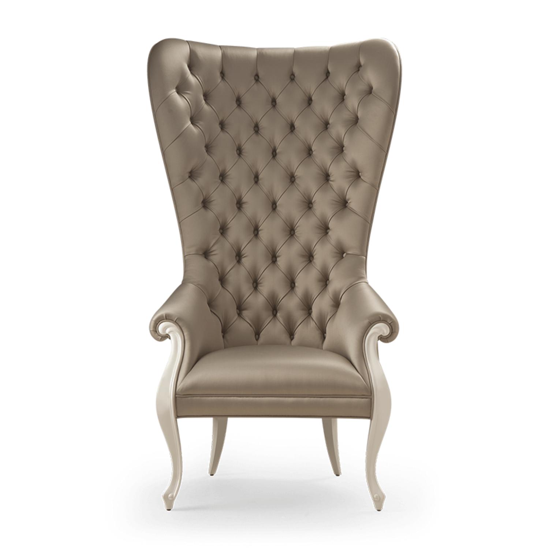 Кресло Elysees