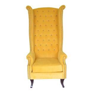 Кресло Luton
