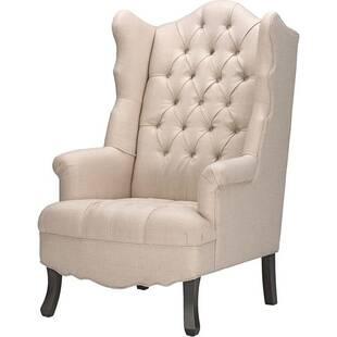Кресло Madison, бежевое