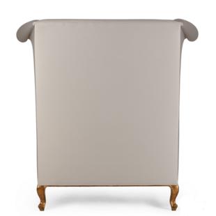 Кресло VERNIER