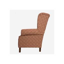 Кресло в стиле Арт-деко ch-00153