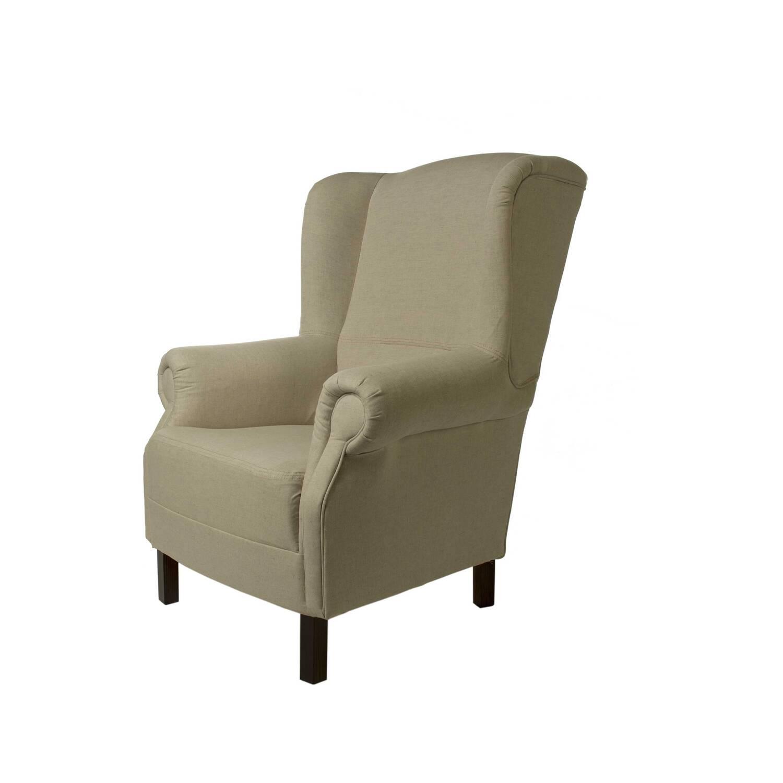"Кресло ""Прованс"""