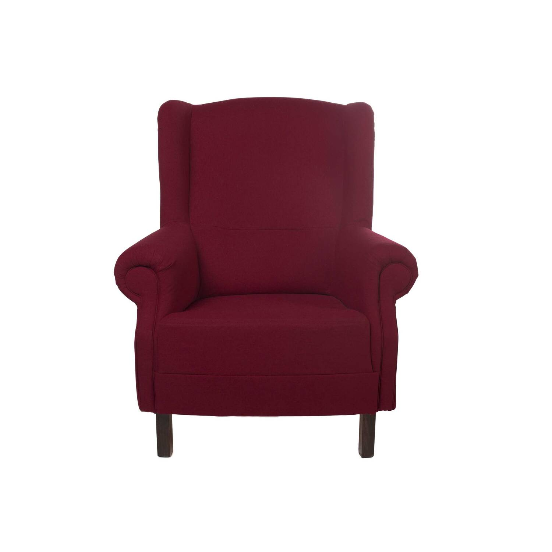 """Кресло """"Прованс"""" ch-00172"""