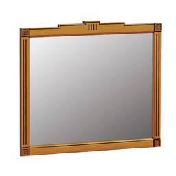 "Зеркало для ванной комнаты ""Линьяно"""