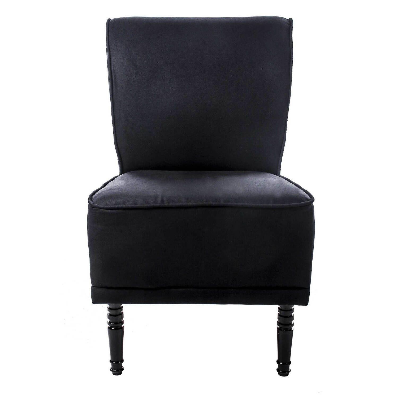 Кресло-волна купить