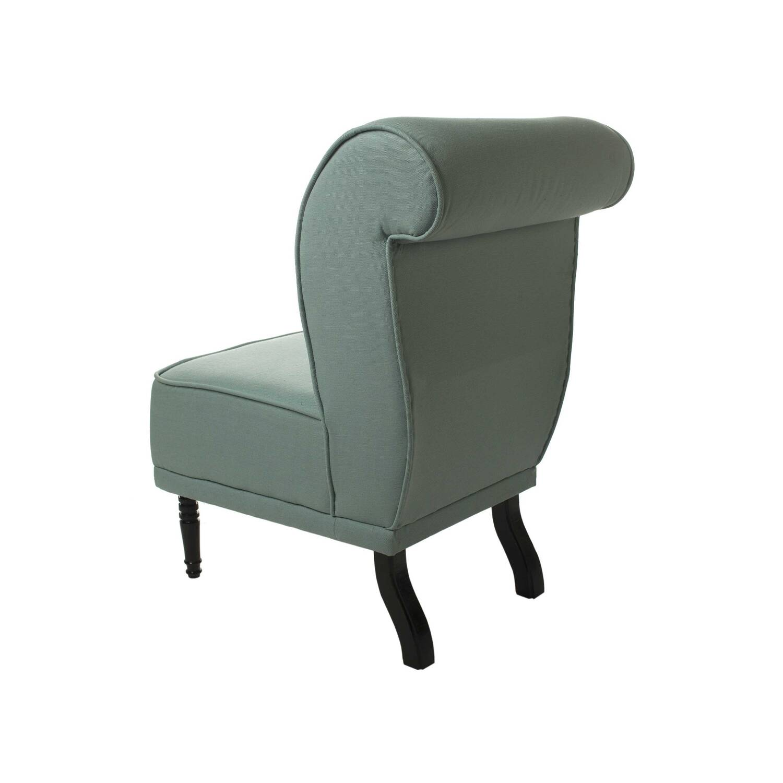 """Кресло-волна """"Цветы Прованса"""" ch-00180"""