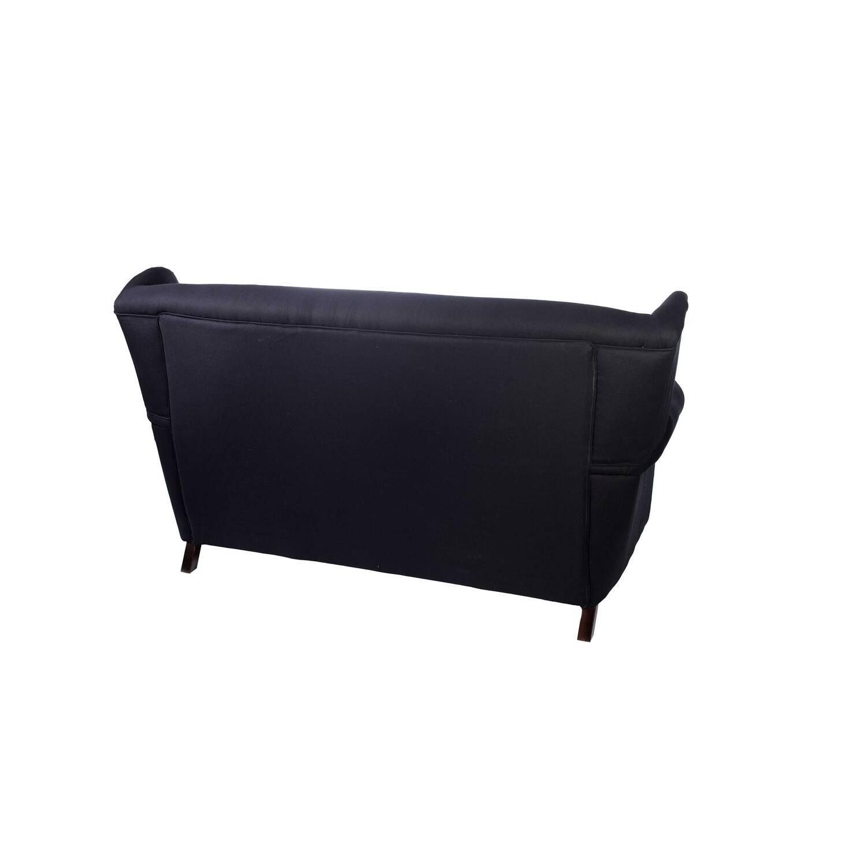 """Диван-кровать """"Noir"""" купить"""