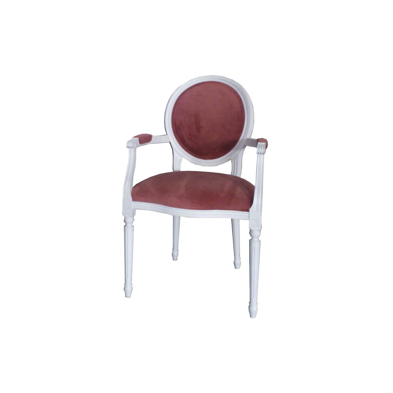 """Кресло """"Снежный Прованс"""" купить"""