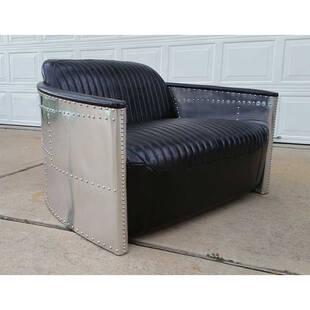 Диван Aviator Tomcat 2-seat Sofa