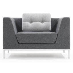 Кресло Ditto