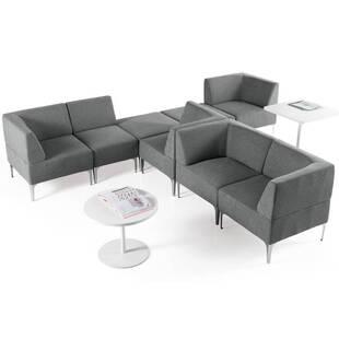 Модульный офисный диван Office Modern