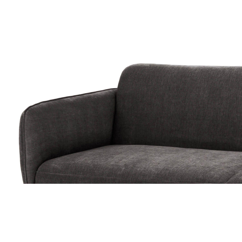 Дизайнерский диван-кровать Omer