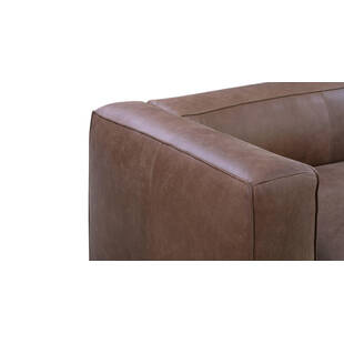 Диван Soho, коричневый