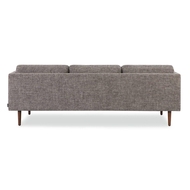 Дизайнерский диван Spectre в стиле Модерн