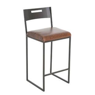 Барный стул, модель 1126