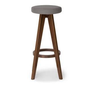 Барный стул, модель 1127