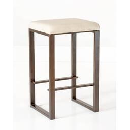 Барный стул, модель 1128