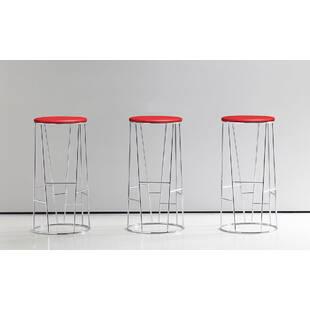Барный стул, модель 1129