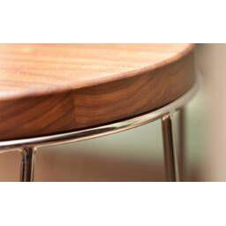 Барный стул, модель 1130