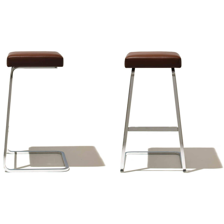 Барный стул, модель 1131