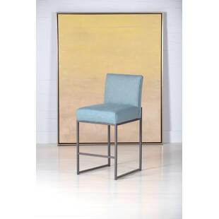 Барный стул, модель 1132