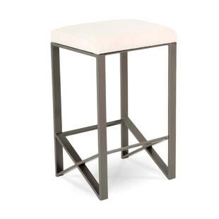 Барный стул, модель 1133