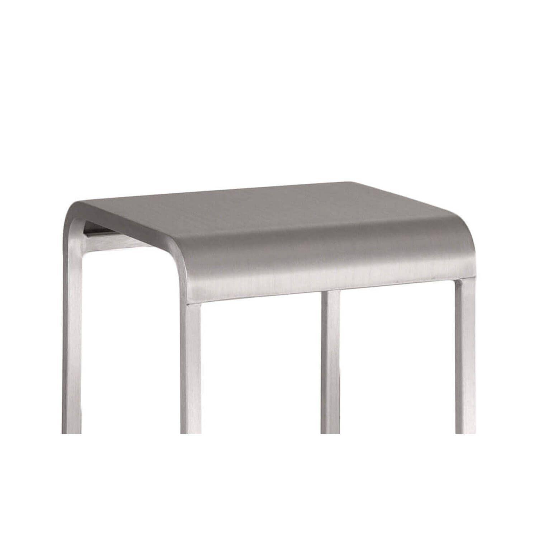Барный стул, модель 1135