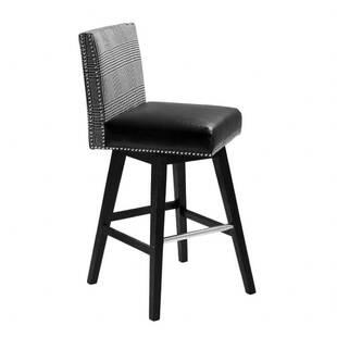 Барный стул, модель 1111