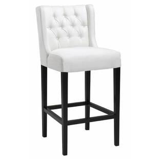 Барный стул, модель 1112