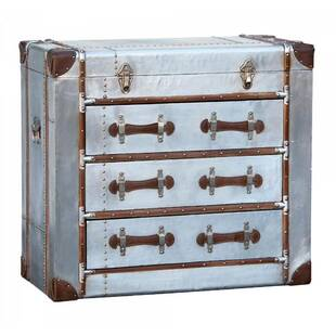 Комод Hawker Storage Chest