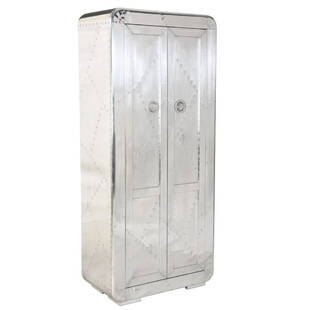 Шкаф Aviator Fortress Cabinet
